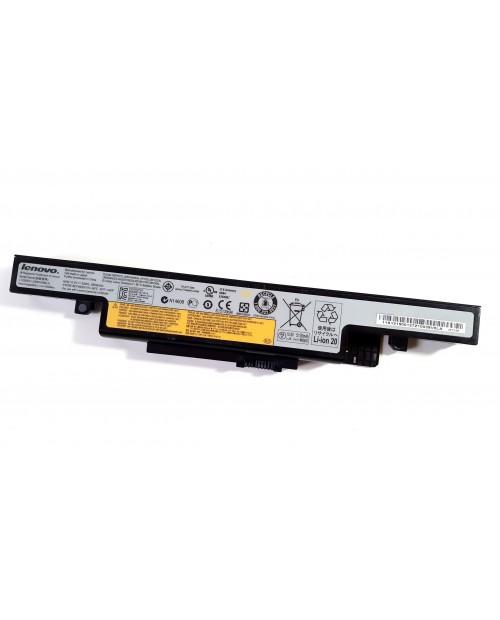 Bateria Lenovo L12S6E01 85%