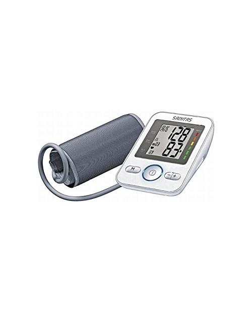Sanitas ciśnieniomierz naramienny SBM 36