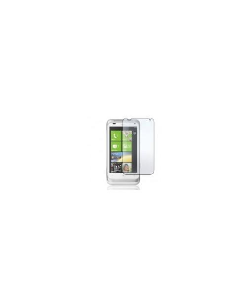 HTC Rhymel S5106 G20 Folia LCD Ochronna