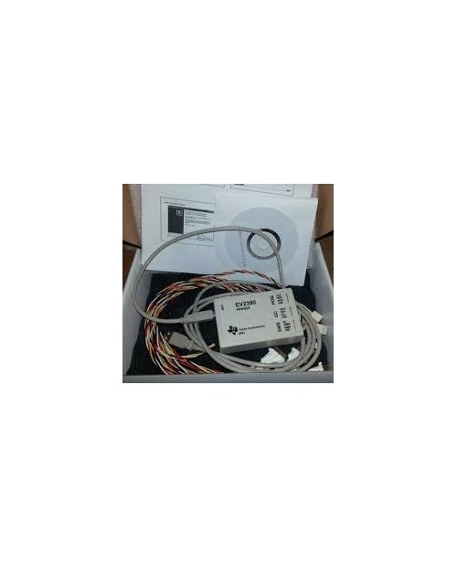 Programator do baterii laptopowej EV2300