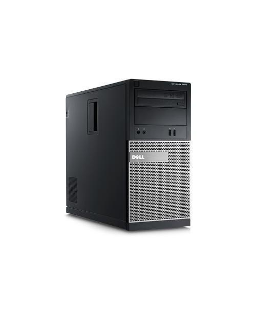 Komputer stacjonarny i3 3220/4GB/250