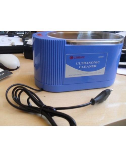 Myjka ultradźwiękowa CT-400D