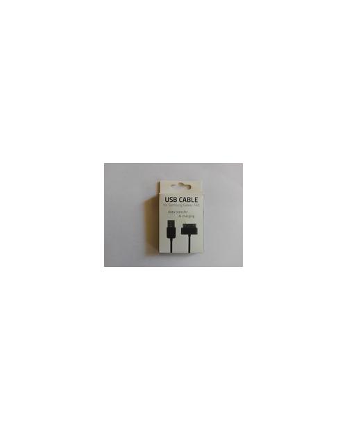 USB cable do tabletów Samsung Galaxy TAB