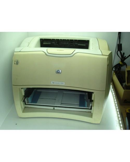 Drukarka HP LaserJet 1300