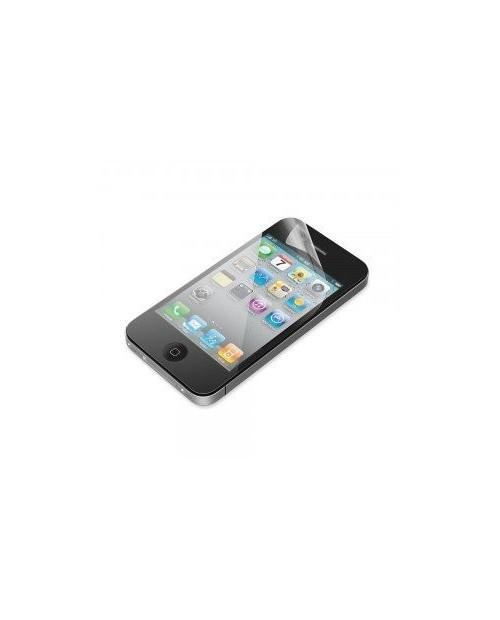 iPhone 5 Folia Ochronna LCD