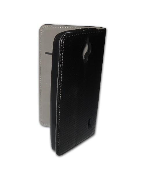 Etui Huawei Y635 Czarne