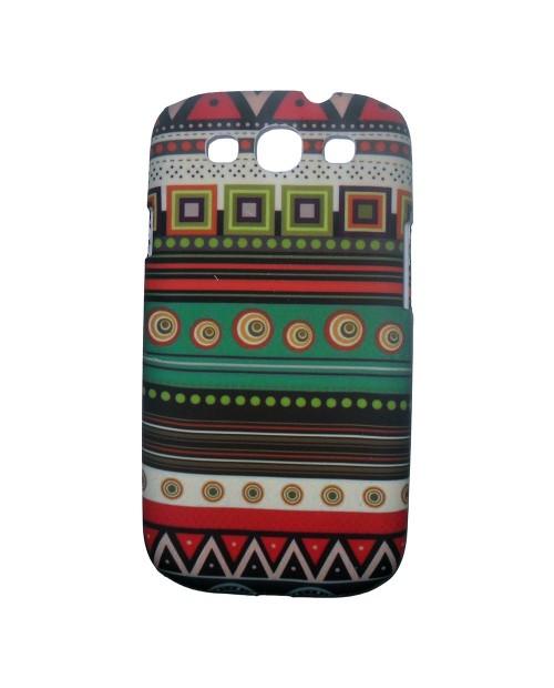 Etui Samsung Galaxy S3 i9300 Nowe