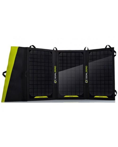 NOMAD 20 Goal Zero Panel Solarny Ładowarka