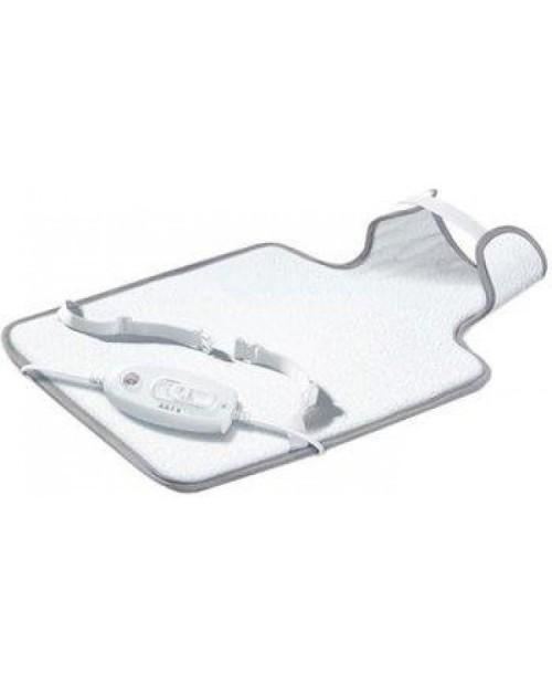 Sanitas poduszka ogrzewająca na plecy i kark SHK 30