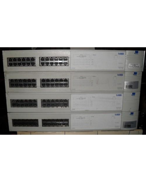 Switch 3Com 3300 24 Port 3c1698