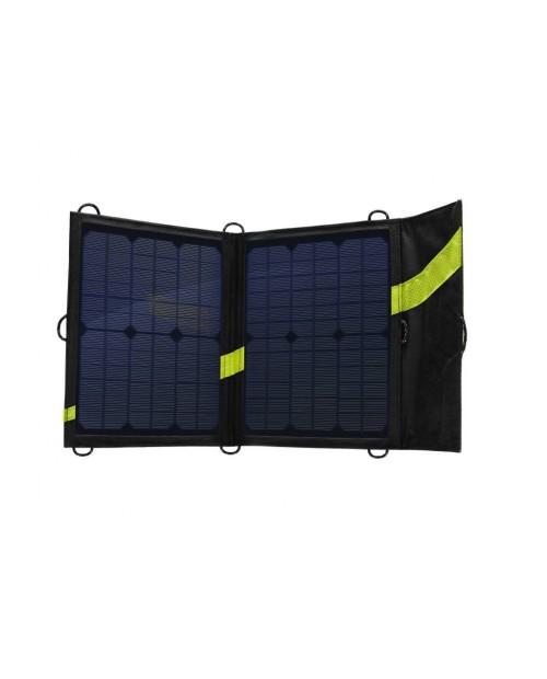 Panel Solarny GOAL ZERO Nomad 13 Ładowarka Solarna