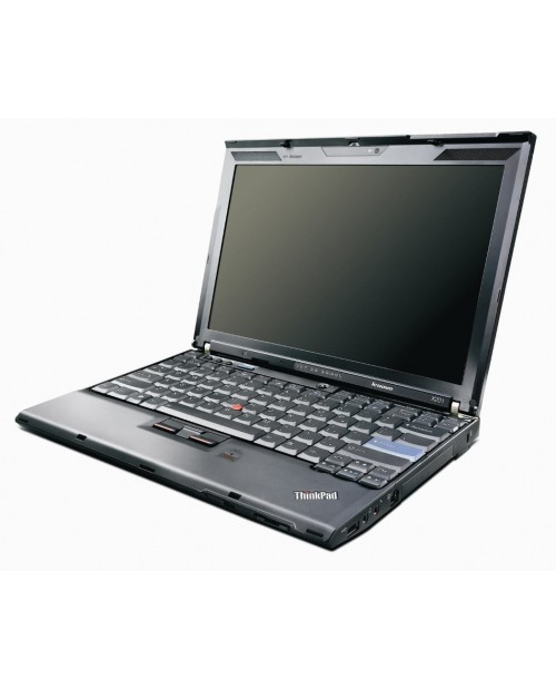 Laptop Lenovo X201