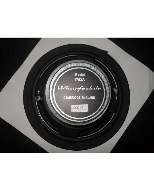 Głośnik 18cm Wharfedale 1792A 120W Nowy