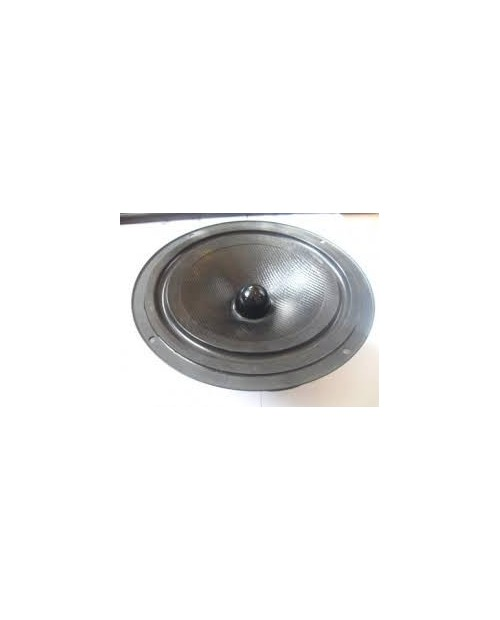 Głośniki samochodowe Wharfedale 1792 160mm 120W