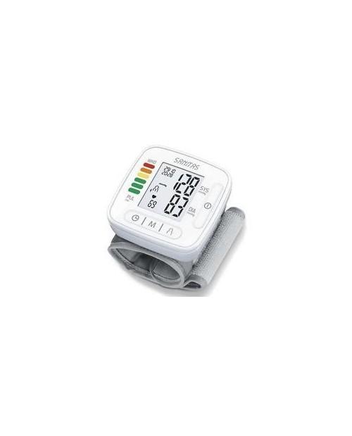 Sanitas ciśnieniomierz SBC 29
