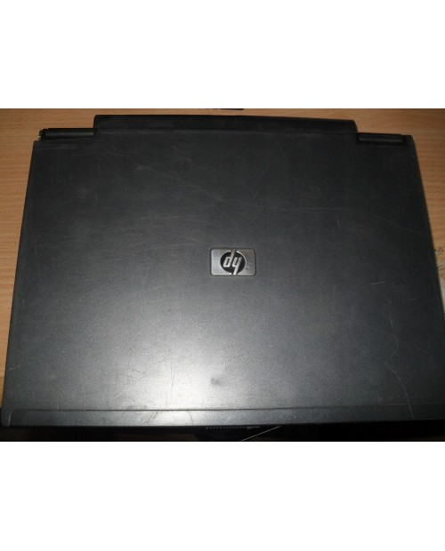 Laptop HP Compaq nc2400 Core 2 Duo U2500 512RAM