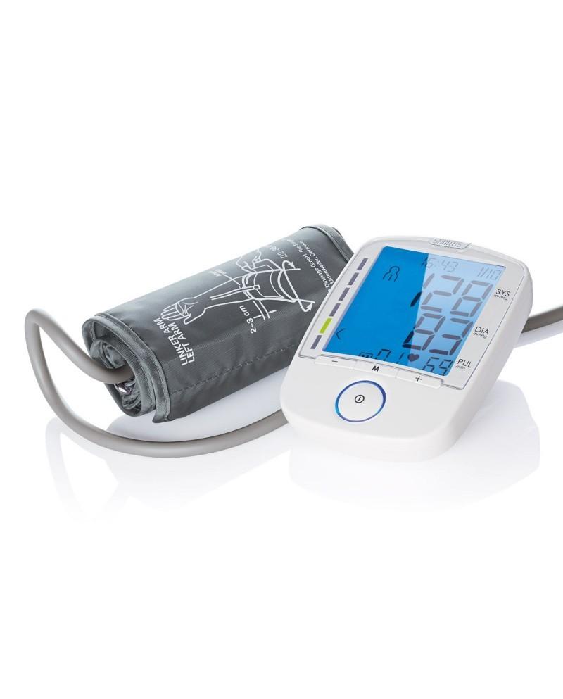 Sanitas ciśnieniomierz naramienny SBM 42
