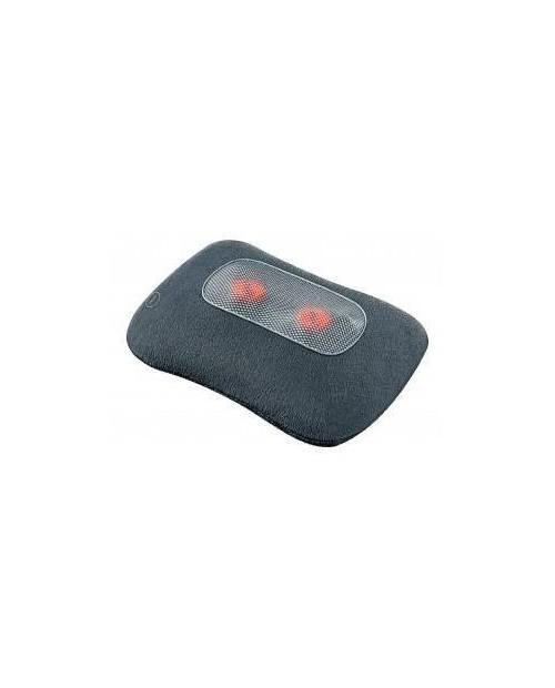 Sanitas  poduszka do masażu SMG 141