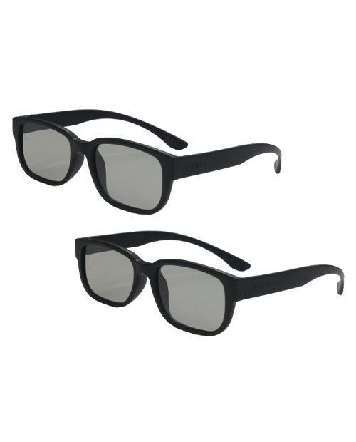 Okulary 3D LG Glasses AG-F200