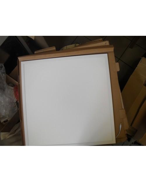 Panel LED EE-17-S6060