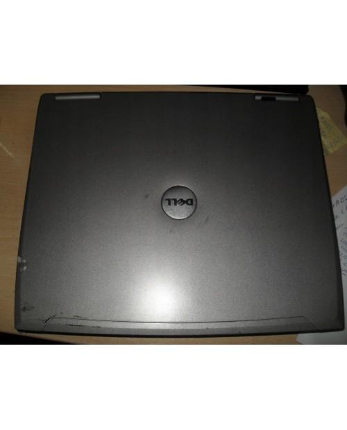 Laptop Dell Latitude D610 1Gb Ram Pentium M