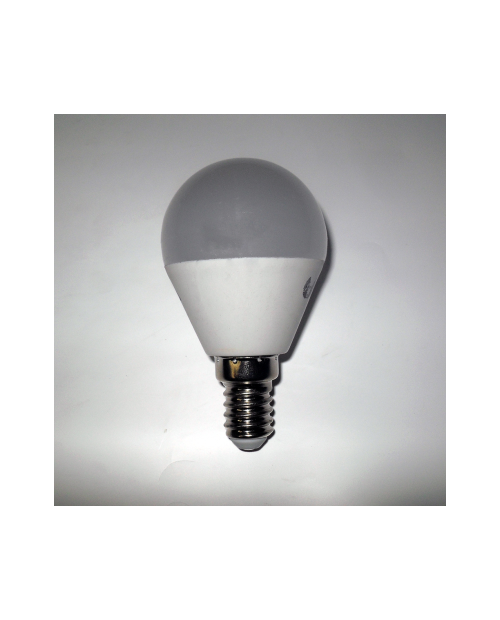 Żarówka LED E14 7W  Nowa