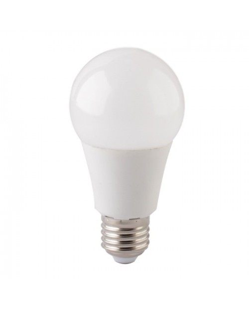Żarówka FOREVER LIGHT LED E27 10W 10SMD2835 KULA BIAŁA NEUTRALNA