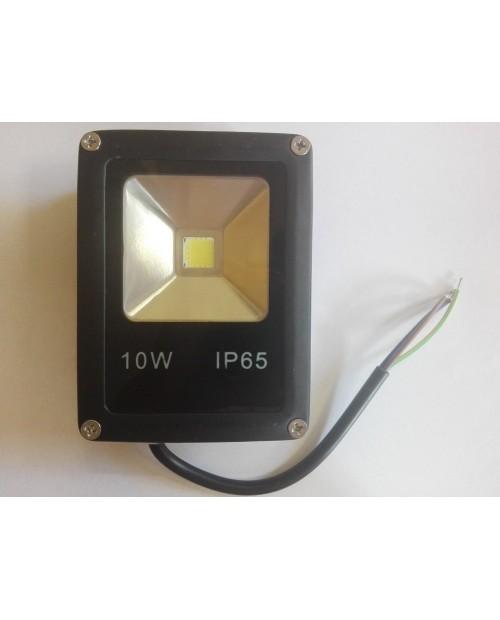 Naświetlacze LED Slim 10W