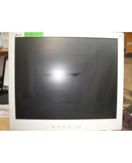 "Monitor Acer AL 1913S 19"" KWADRAT"