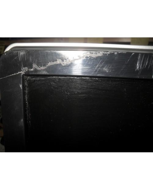 "Monitor HP W1907V  19"" KLASA B"