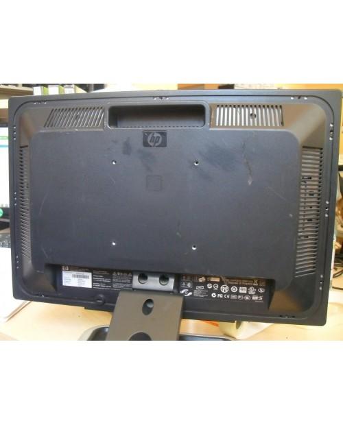 "Monitor HP L1908W Czarny +GW 19"""