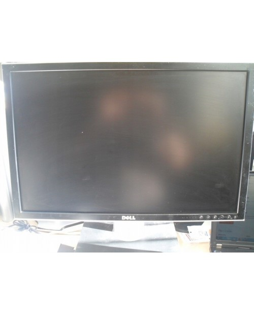 Monitor DELL 2407 WFPB PANORAMA