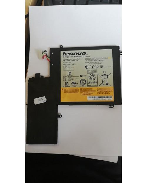 Bateria Lenovo L11M3P01
