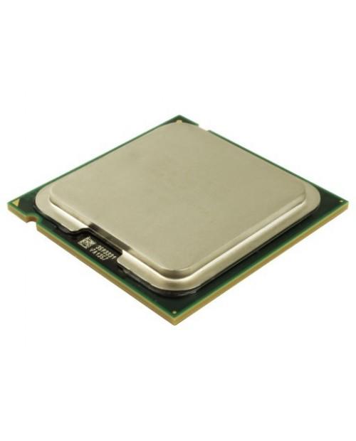 Procesor Intel Core2Duo E8300 2x2.83GHz LGA775