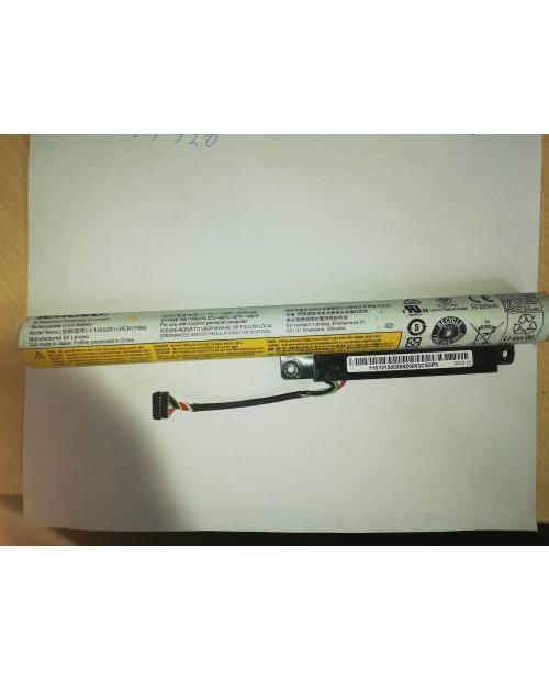 Bateria Lenovo L13S3Z61