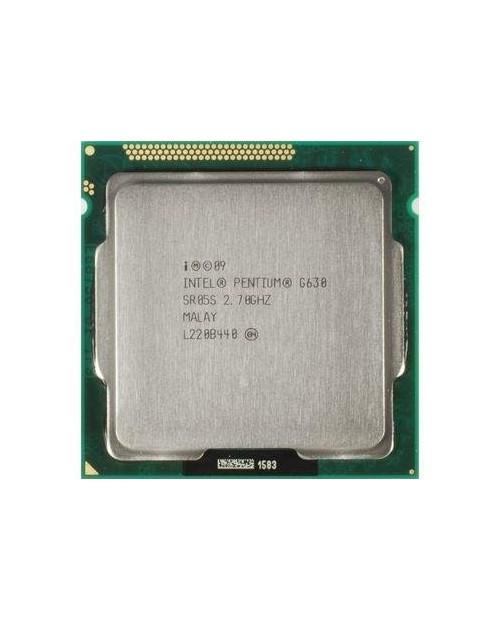 Procesor Intel Pentium 4 506 2,66 GHz Socket 775