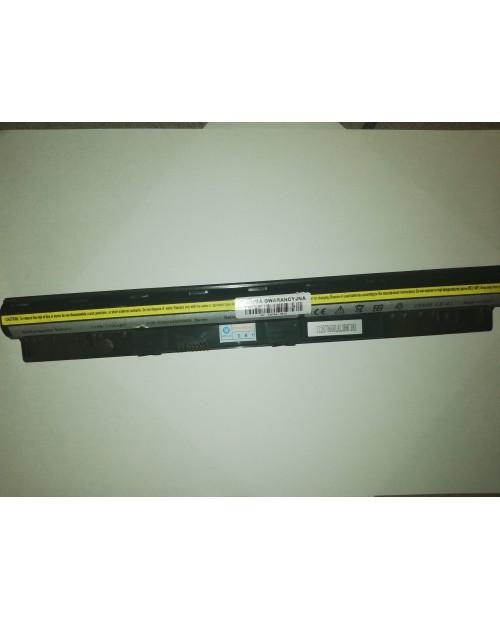 Bateria Lenovo L12L4A02