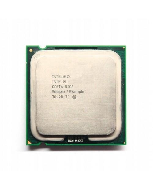Procesor Intel Celeron D 347 3,06 GHz socket 775