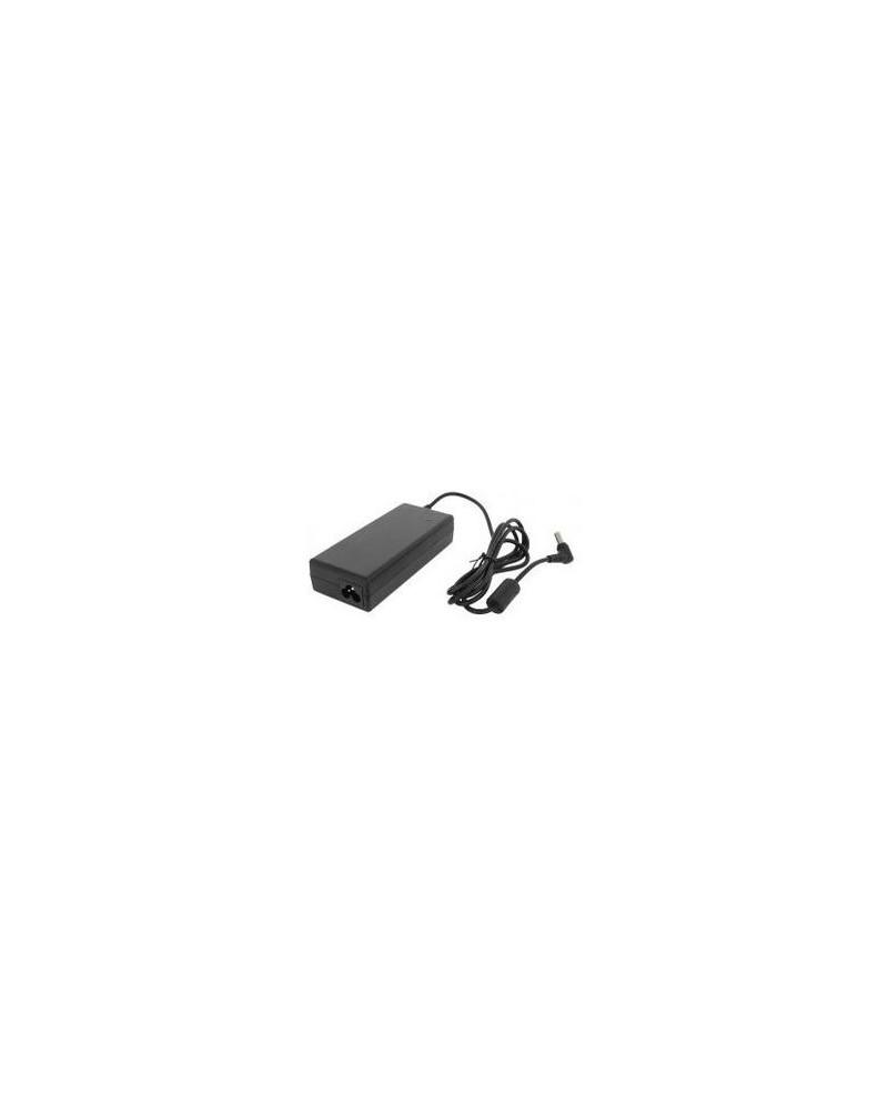 Zasilacz Fujitsu 19V 3,42A , 65 W