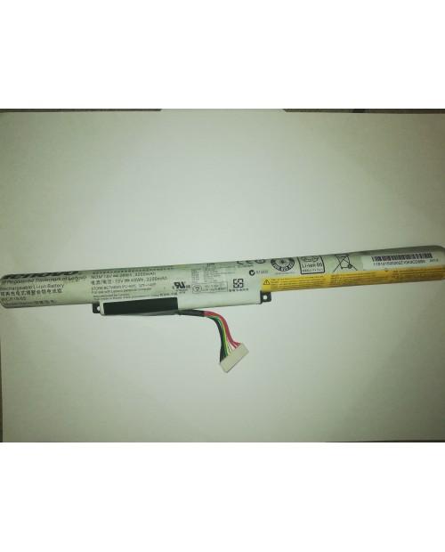 Bateria Lenovo L12M4F02