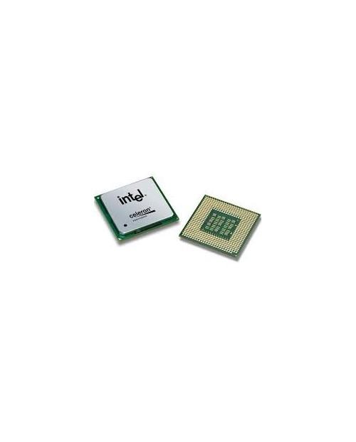 Procesor Intel Celeron D 346 3,06 GHz Socket 775