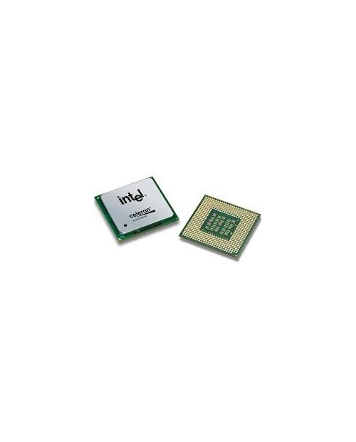 Procesor Intel Celeron D 346 3,06 GHz Socket 775