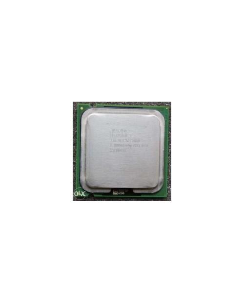 Procesor Intel Celeron E2200 2,40 GHz Socket 775