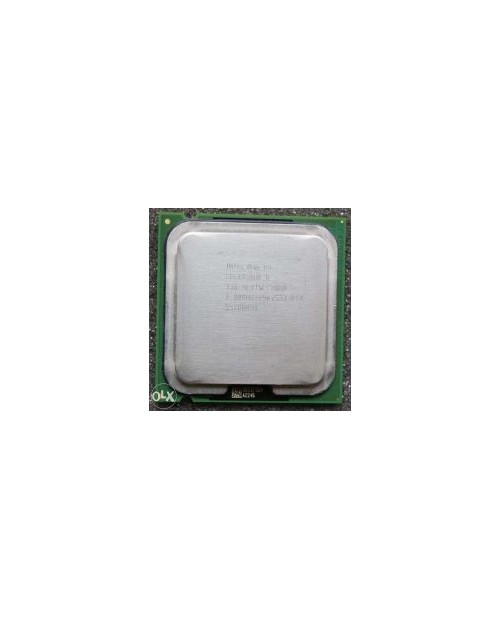 Procesor Intel Celeron E2200 2,40 GHz Socket 775