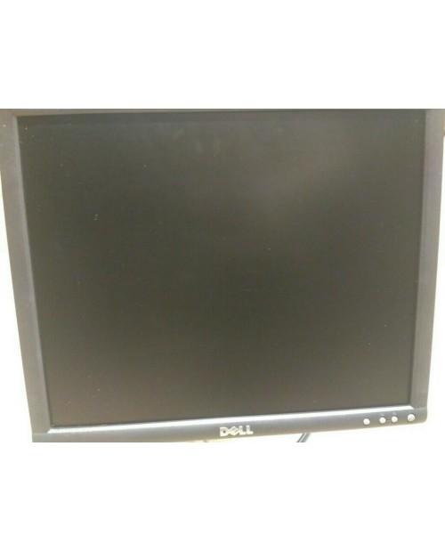 "Monitor LCD 17"" MAG INNOVISION 780 kl.B"