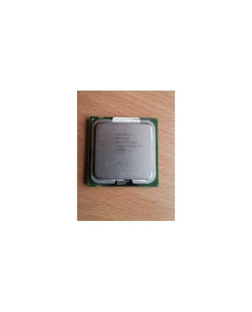 Procesor Intel Pentium 4 630 3,0GHz Socket 775
