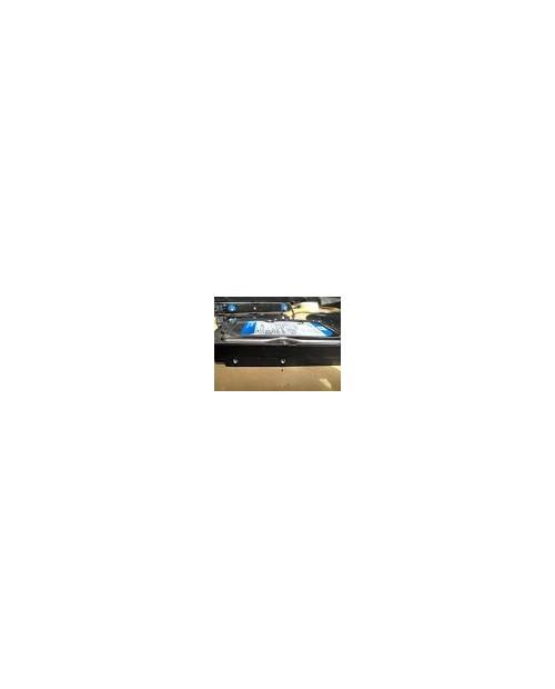 Dysk Twardy WD HITACHI SEAGATE 250GB 3,5 FV23%
