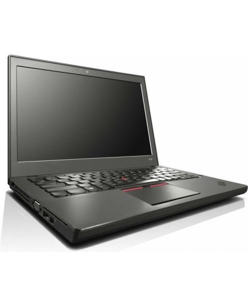 Laptop Lenovo X250 i5-5300U 4GB RAM 180GB SSD FV23