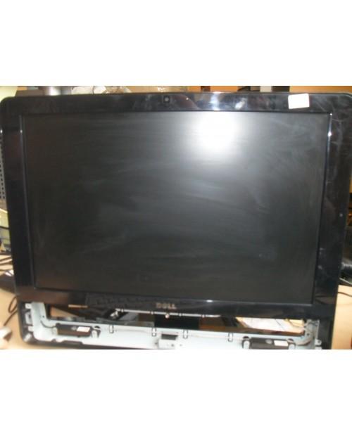 Komputer AIO Dell Vostro 320 4GB/250GB HDD Win7