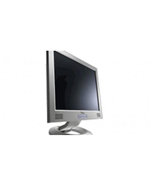 "Monitor 17"" LCD Fujitsu Siemens B17-1 kl.B"